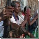 Сомалийские пираты не поделили выкуп, трое погибших