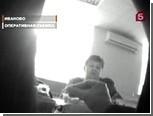 Ивановских журналистов арестовали за клевету на власть