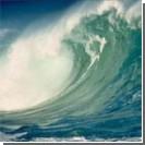 Тысяча человек осталась без крова из-за цунами