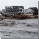 От наводнения на Балканах пострадали тысячи людей
