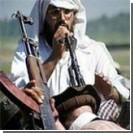 Лидер талибов взорвался, чтобы избежать ареста