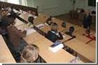 Студенты жалуются на сессионный беспредел