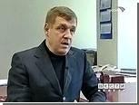 Бывшего вице-губернатора Приморья оштрафовали на 4,3 миллиона рублей