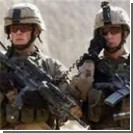 Ирак подал в суд на американскую частную армию