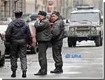 Петербургского бизнесмена ограбили на 2 миллиона рублей