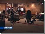 Суд над последним обвиняемым в убийстве зампреда ЦБ будет открытым