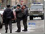 В Петербурге задержаны безработные подрывники-экстремисты