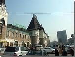 Двух москвичей осудили за убийство гражданина Узбекистана