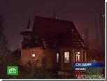 Установлена личность убийцы священника Даниила Сысоева