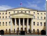 Дело заместителей Олега Табакова вернули на доследование