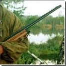 Браконьер перебил пол-леса при ''самозащите''