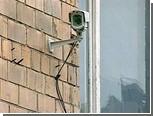 Московские контролеры наружного наблюдения признались в распространении вируса