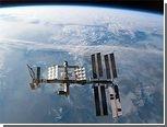 Орбиту МКС успешно увеличили на пять километров