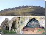 Палеонтологи отняли у неандертальцев девять тысяч лет жизни