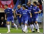 В матче английской премьер-лиги забили девять голов