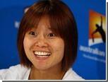 Ли На помешала сестрам Уильямс встретиться в полуфинале Australian Open