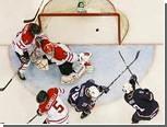 Канада и США встретятся в финале молодежного чемпионата мира по хоккею
