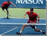 Братья Брайаны выиграли мужские соревнования Australian Open