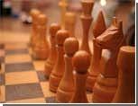 В Магнитогорске прошел чемпионат слепых шахматистов