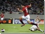 Гана и Египет вышли в финал Кубка Африки