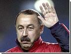 Для успеха на международной арене «Динамо» надо избавиться от легионеров /Газзаев/