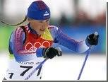 Чепалова оспорила в суде решение о своей дисквалификации