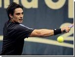 Теннисист подрался с болельщицей на Australian Open