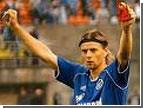 «Бавария» не собирается выгонять Тимощука