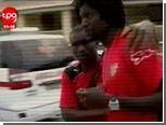 Сборной Того не позволили вернуться на Кубок Африки