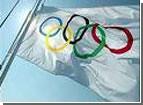 Украина получила еще 4 олимпийские лицензии