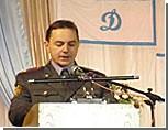 В столице Приднестровья активно развивают динамовское движение
