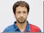 Футболист украинского клуба дисквалифицирован за допинг