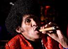Названа предварительная причина смерти Бобби Фаррелла из легендарной группы «Boney M»