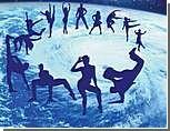 В Киеве пройдет фестиваль танцев народа мира