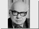 Скончался создатель музыкального синтезатора композитор Милтон Бэббит