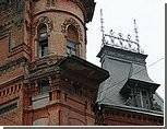 Киевляне проведут акцию по спасению исторического облика города