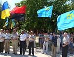 Крымские татары должны чувствовать себя украинцами, - украинский эксперт