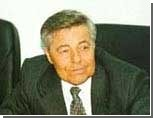 Скончался бывший губернатор Челябинской области Петр Сумин