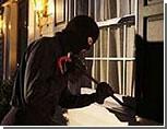 В Москве воры украли из сейфа райкома КПРФ 6 тысяч рублей