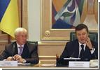 Янукович не советует Азарову ждать, пока гром ударит