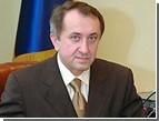 Данилишин: Я буду защищать свои права в Украине