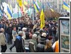 Предприниматели соберутся на Майдане, даже несмотря на допрос руководителя