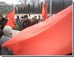 Предстоящие выборы в Госдуму рассорили свердловских коммунистов / Партфункционеров столкнула лбами первоуральская избирательная кампания