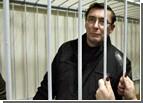 Луценко: Клянусь перед Богом и людьми: я не виноват в том, что «шьет» мне Генпрокуратура