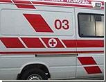 """Жертвами теракта в """"Домодедово"""" стали 31 человек, около 130 пострадали / Мощность бомбы - около 7 кг тротила"""