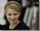 Кто бы сомневался. Тимошенко подозревает, что Макеевку взрывала сама власть