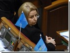 Герман советует украинцам не обращать внимания на указы Януковича