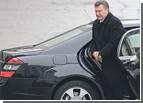 Янукович пообещал подавить бешеное сопротивление
