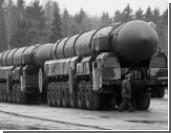 Андрей Климов: Мы четко увяжем развитие ПРО и СНВ