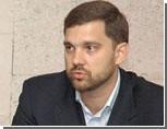 """Одна из причин теракта в """"Домодедово"""" - самоуспокоение / Комментарий депутата Госдумы РФ Игоря Баринова"""